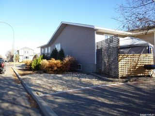 Photo 33: 7345 8th Avenue in Regina: Dieppe Place Residential for sale : MLS®# SK844604