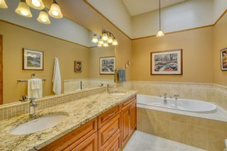 Photo 28: 20A Woodmeadow Close SW in Calgary: Woodlands Row/Townhouse for sale : MLS®# A1127050