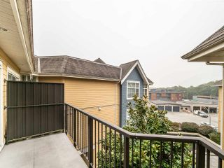 """Photo 12: 414 1336 MAIN Street in Squamish: Downtown SQ Condo for sale in """"The Artisan"""" : MLS®# R2497617"""