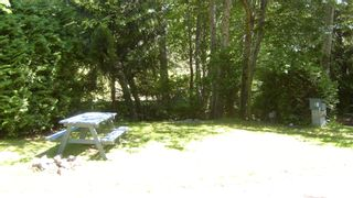 Photo 19: Sunlund by the Sea RV Resort - For Sale