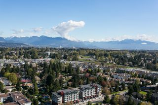 "Photo 27: 4706 13696 100 Avenue in Surrey: Whalley Condo for sale in ""Park Avenue"" (North Surrey)  : MLS®# R2360087"