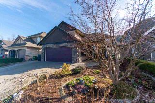 Photo 2: 44534 MCLAREN Drive: House for sale in Chilliwack: MLS®# R2545666