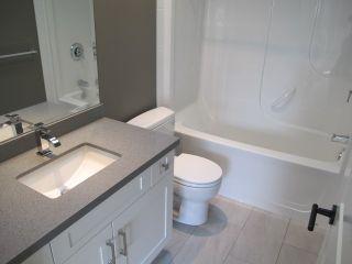 Photo 13: 343 ALBERTA Street in New Westminster: Sapperton House for sale : MLS®# V1115000