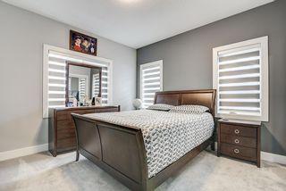 Photo 20: 2455 ASHCRAFT Crescent in Edmonton: Zone 55 House for sale : MLS®# E4233244