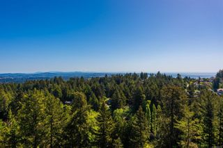 Photo 14: 749 Walfred Rd in : La Walfred House for sale (Langford)  : MLS®# 866516