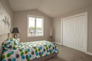 Photo 21: 75 STANLEY Cove in St Francois Xavier: RM of St Francois Xavier Residential for sale (R11)  : MLS®# 202023126