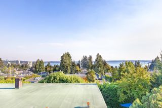 Photo 23: 2418 NELSON Avenue in West Vancouver: Dundarave House for sale : MLS®# R2619283