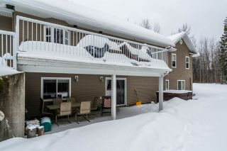 Photo 19: 6910 CRANBROOK HILL Road in Prince George: Cranbrook Hill House for sale (PG City West (Zone 71))  : MLS®# R2335504
