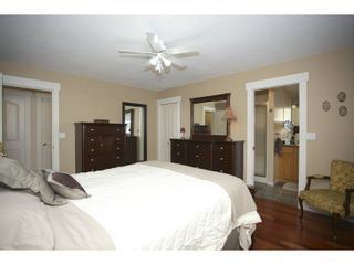"""Photo 16: 31452 JEAN Court in Abbotsford: Abbotsford West House for sale in """"Bedford Landing"""" : MLS®# R2012807"""