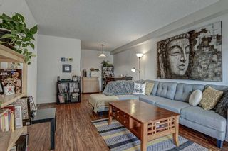 Photo 6: 203 1240 12 Avenue SW in Calgary: Beltline Apartment for sale : MLS®# A1037348
