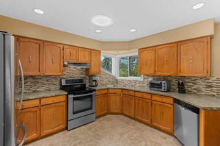 """Photo 14: 21068 16 Avenue in Langley: Campbell Valley House for sale in """"Campbell Valley Park South Langley"""" : MLS®# R2600342"""