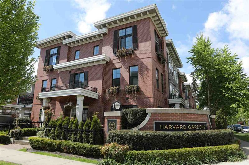 FEATURED LISTING: 1 - 3399 151 Street Surrey