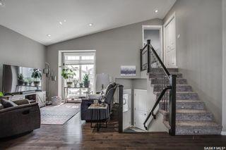 Photo 3: 207 Bentley Court in Saskatoon: Kensington Residential for sale : MLS®# SK863575