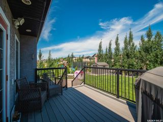 Photo 33: 6 Churchill Crescent in White City: Residential for sale : MLS®# SK779763