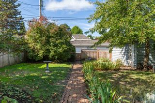 Photo 33: 6675 ANGUS Drive in Vancouver: South Granville House for sale (Vancouver West)  : MLS®# R2619784
