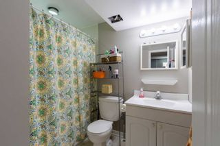 Photo 24: 13 Willey Drive in Clarington: Bowmanville House (Bungalow-Raised) for sale : MLS®# E5234666