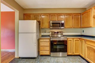 Photo 4: 820 Edgemont Road NW in Calgary: Edgemont Row/Townhouse for sale : MLS®# A1126146