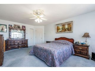 Photo 17: 9953 159 Street in Surrey: Guildford House for sale (North Surrey)  : MLS®# R2489100