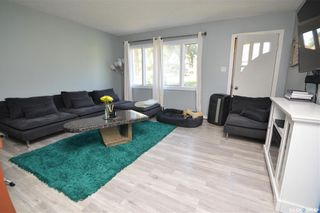 Photo 13: 1013 Athabasca Street East in Moose Jaw: Hillcrest MJ Residential for sale : MLS®# SK859686