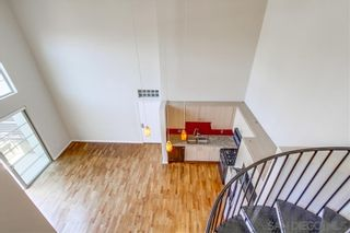 Photo 13: DOWNTOWN Condo for sale : 3 bedrooms : 1465 C St. #3609 in San Diego
