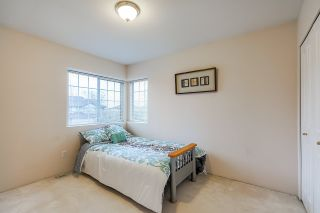 """Photo 26: 2657 THAMES Crescent in Port Coquitlam: Riverwood House for sale in """"Riverwood"""" : MLS®# R2524462"""
