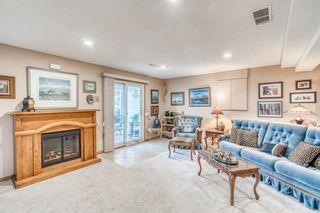 Photo 25: 105 Macewan Ridge Villas NW in Calgary: MacEwan Glen Row/Townhouse for sale : MLS®# A1147828