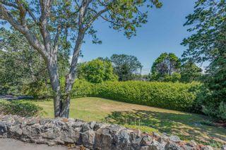 Photo 34: 77 Beach Dr in : OB Gonzales House for sale (Oak Bay)  : MLS®# 861428