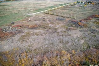 Photo 17: Beaver Creek Acreage Lot 1 in Dundurn: Lot/Land for sale (Dundurn Rm No. 314)  : MLS®# SK871817