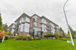 "Photo 19: 103 12039 64 Avenue in Surrey: West Newton Condo for sale in ""LUXOR"" : MLS®# R2360945"