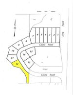 """Main Photo: LOT 12 CASTLE Road in Gibsons: Gibsons & Area Land for sale in """"KING & CASTLE"""" (Sunshine Coast)  : MLS®# R2422448"""