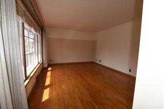 Photo 4: 491 Harbison Avenue West in Winnipeg: Elmwood Residential for sale (3A)  : MLS®# 202109139