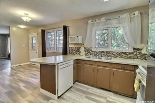Photo 3: 818 Lempereur Road in Buckland: Residential for sale (Buckland Rm No. 491)  : MLS®# SK852592