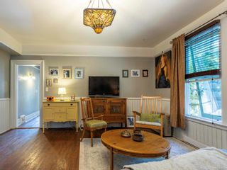 Photo 10: 962 Fairfield Rd in : Vi Fairfield West Full Duplex for sale (Victoria)  : MLS®# 850554