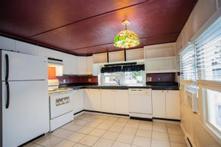 Photo 8: 47 3449 Hallberg Rd in : Na Extension Manufactured Home for sale (Nanaimo)  : MLS®# 865799