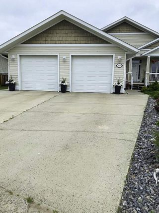 Photo 29: 2014 6 Street: Cold Lake House for sale : MLS®# E4235301