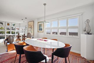 Photo 20: LA JOLLA House for sale : 4 bedrooms : 5560 Candlelight Drive