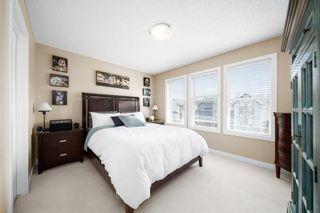 Photo 14: 145 Silverado Plains Close SW in Calgary: Silverado Detached for sale : MLS®# A1109232