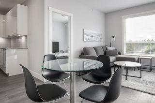 """Photo 4: 402 22315 122 Avenue in Maple Ridge: East Central Condo for sale in """"The Emerson"""" : MLS®# R2410374"""