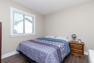 Photo 17: 1234 McLeod Pl in : La Happy Valley House for sale (Langford)  : MLS®# 854304