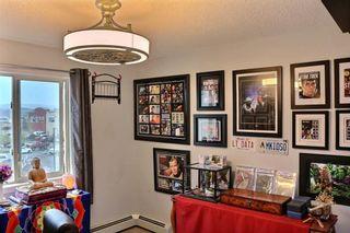 Photo 24: 1317 505 Railway Street W: Cochrane Apartment for sale : MLS®# A1111354