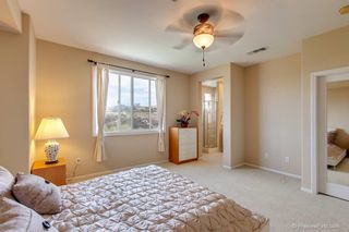 Photo 16: Residential for sale : 3 bedrooms : 5570 COYOTE CRT in CARLSBAD