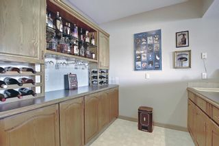 Photo 37: 4028 Edgevalley Landing NW in Calgary: Edgemont Detached for sale : MLS®# A1100267