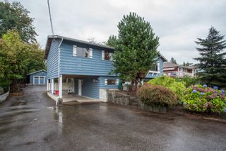Photo 29: 21747 117 AVENUE in Maple Ridge: West Central House for sale : MLS®# R2501734