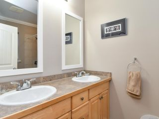 Photo 13: 2671 VANCOUVER PLACE in CAMPBELL RIVER: CR Willow Point House for sale (Campbell River)  : MLS®# 823202