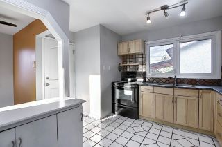 Photo 8: 9103 58 Street in Edmonton: Zone 18 House for sale : MLS®# E4239916