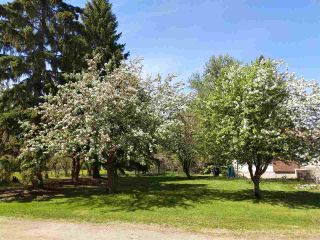 Photo 34: 21120 HWY 16: Rural Strathcona County House for sale : MLS®# E4239140