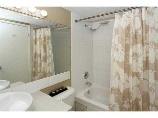 Photo 19: 101 835 19 Avenue SW in CALGARY: Lower Mount Royal Condo for sale (Calgary)  : MLS®# C3603900