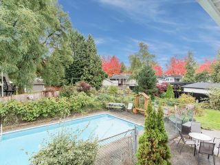 Photo 29: 13388 CYPRESS Place in Surrey: Queen Mary Park Surrey House for sale : MLS®# R2624139