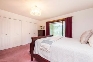 """Photo 16: 49199 CHILLIWACK LAKE Road in Chilliwack: Chilliwack River Valley House for sale in """"Chilliwack River Valley"""" (Sardis) : MLS®# R2597869"""