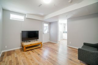 Photo 23: 3604 NAPIER Street in Vancouver: Renfrew VE House for sale (Vancouver East)  : MLS®# R2571836